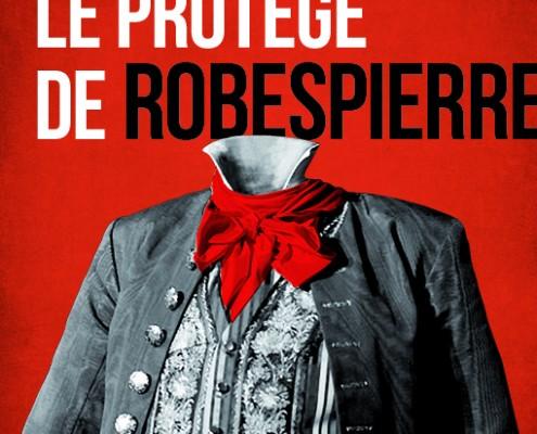 vignette_cata_Robespierre définitv