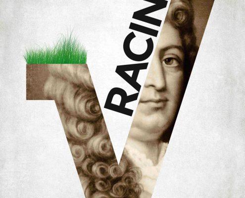 racine2-visuel
