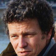 Portrait Peter