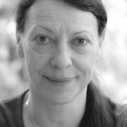 Portrait Mireille Herbstmeyer