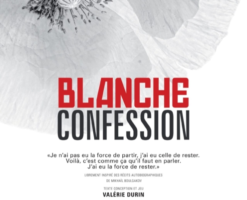 40X60 BLANCHE v3 -page-001