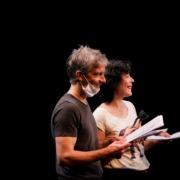 Arrangement Théâtre - Lina-Jaade-4